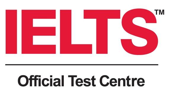 IELTS - Lewisham College
