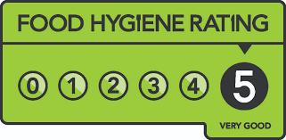 Phoenix hygiene rating