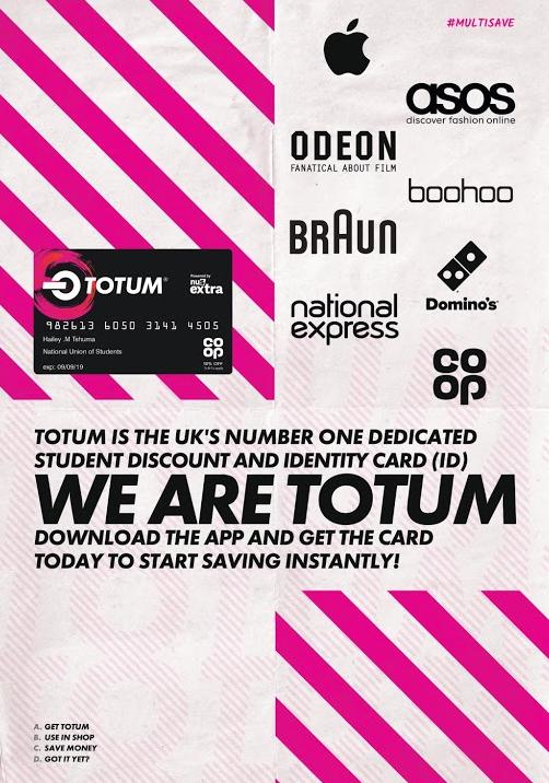 Totum 2019 Flyer2