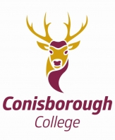 conisborough coll