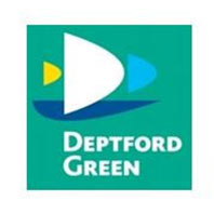 deptford-green