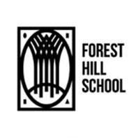 forest-hill-school