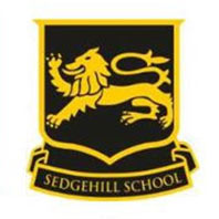 sedgehill-school