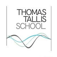 thomas-tallis-school